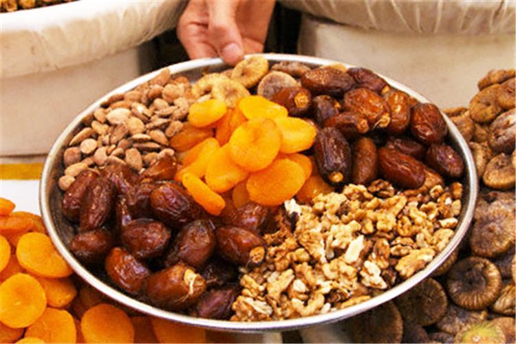 Image result for ياميش رمضان