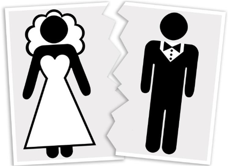 5 علامات تحذرك أن زواجك ينهار