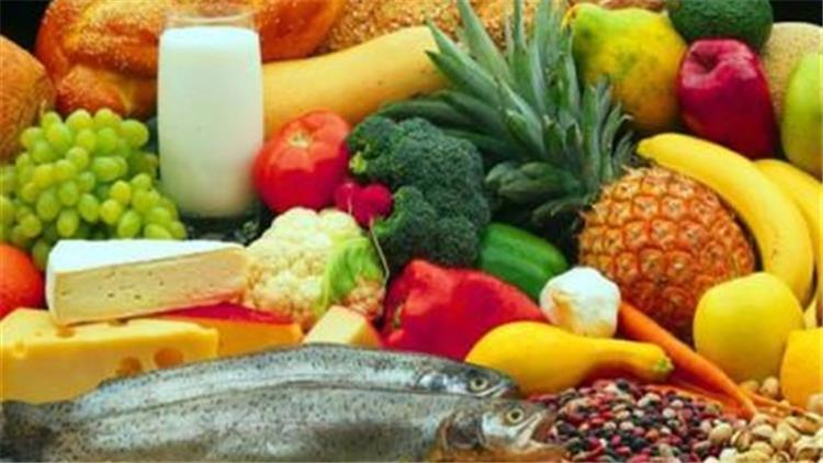 أكلات لترطيب الجسم في رمضان