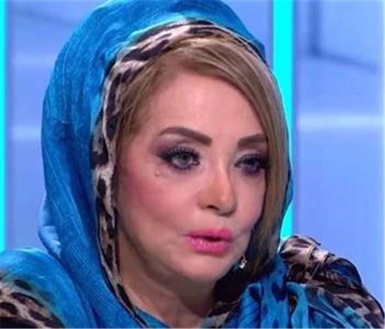 شهيرة تمنع نجلاء فتحي من حضور عزاء محمود ياسين والسبب