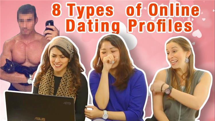 8 أنواع من رجال الفيسبوك ابتعدي عنهم