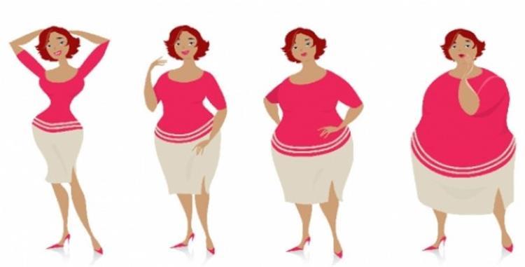 5 مشروبات تساعد على حرق الدهون