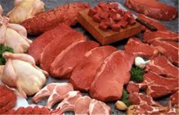 اسعار اللحوم والدواجن والاسماك اليوم الاثنين 20 8 2018 في مصر