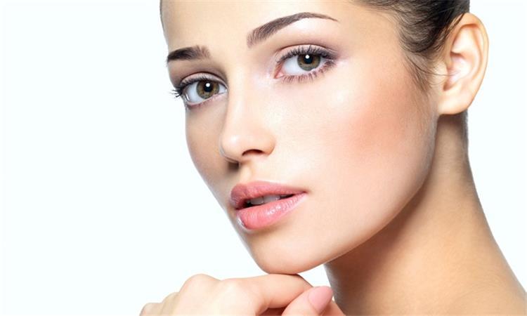 6 علاجات منزلية سريعة للحفاظ على جمال بشرتك