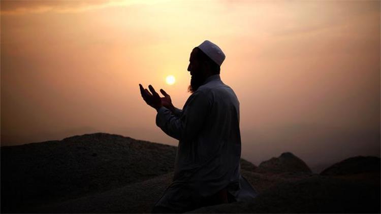دعاء ثامن يوم رمضان اللهم أرزقني فيه صحبة الكرام