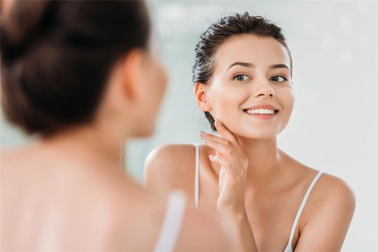 12 وصفة طبيعية لتسمين الوجه دون زيادة في الوزن