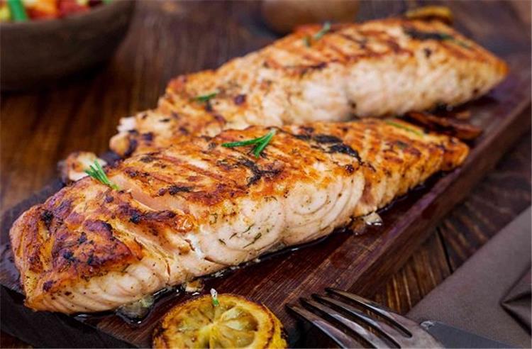 منيو 28 من رمضان أكلات شهية وخفيفة