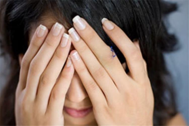 9 أضرار لممارسة العادة السرية
