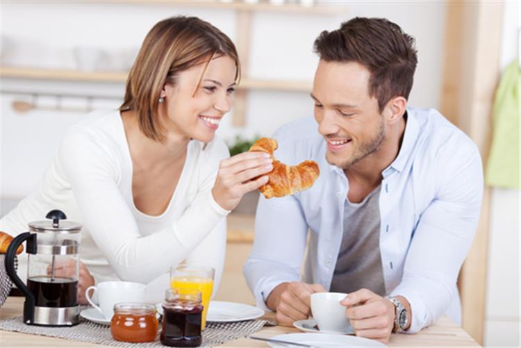 في عيد الحب 34 طريقة رومانسية بسيطة لاظهار حبك للطرف التاني