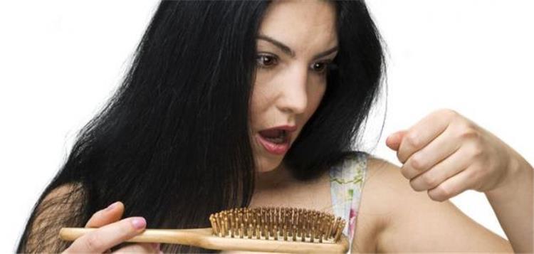 8 نصائح مضمونة لمنع تساقط الشعر في رمضان
