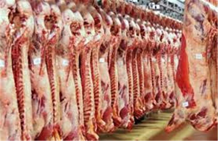 اسعار اللحوم والدواجن والاسماك اليوم الاثنين 8 3 2021 في مصر اخر تحديث