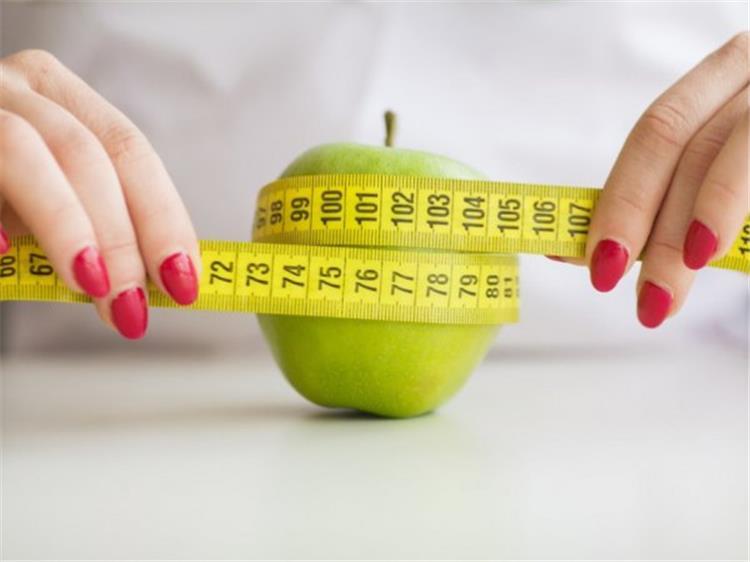 رجيم سريع قبل المناسبات لإنقاص الوزن في 5 أيام