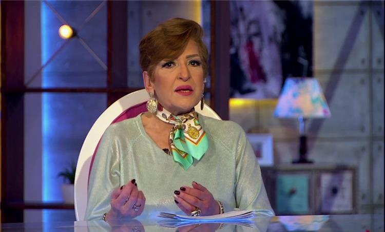 ليلى عز العرب تكشف عن صورة لها في شبابها تغير ملامحها بشكل كبير