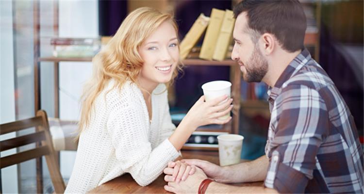 12 علامة على نجاح أول موعد مع حبيبك وهناك موعد آخر