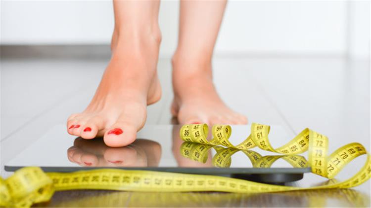 8 وصفات طبيعية لزيادة الوزن بسرعة وداع ا للنحافة