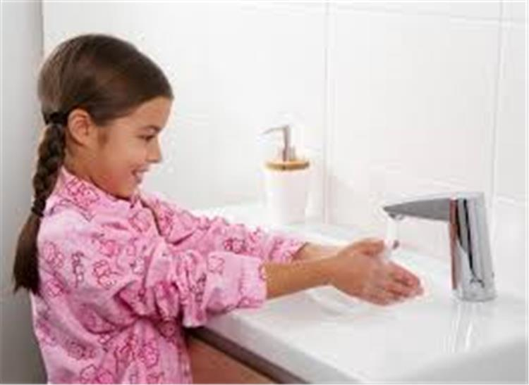 5 نصائح مجربة للحفاظ على صحة أطفالك