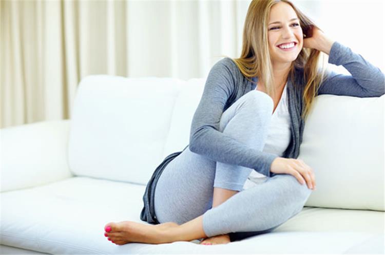 5 نصائح لاختيار ملابس مريحة للبيت