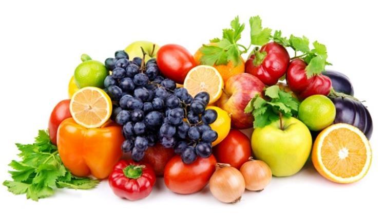 أنسب الفواكه لصيام صحي طوال رمضان