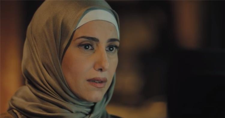 حنان مطاوع تكشف لأول مرة سبب زيادة وزنها الملحوظ في القاهرة كابول