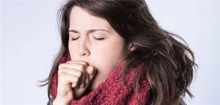 9 علاجات طبيعية للتخلص من السعال ومشروبات تساهم في العلاج بدون أدوية