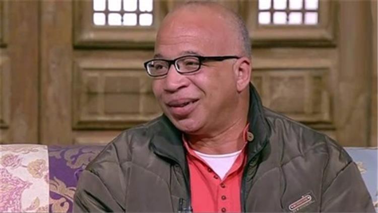 شريف دسوقي يكشف عن مفاجأة مكالمة عمرو دياب له ماذا قال