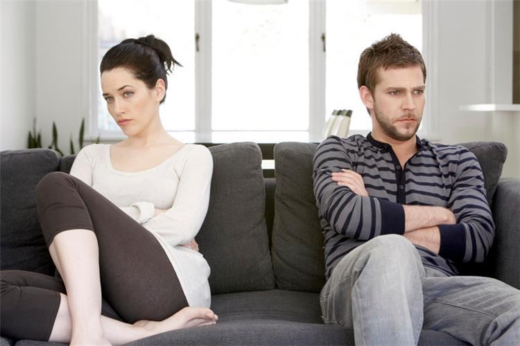 5 أزمات صحية تعرضك لها علاقتك العاطفية