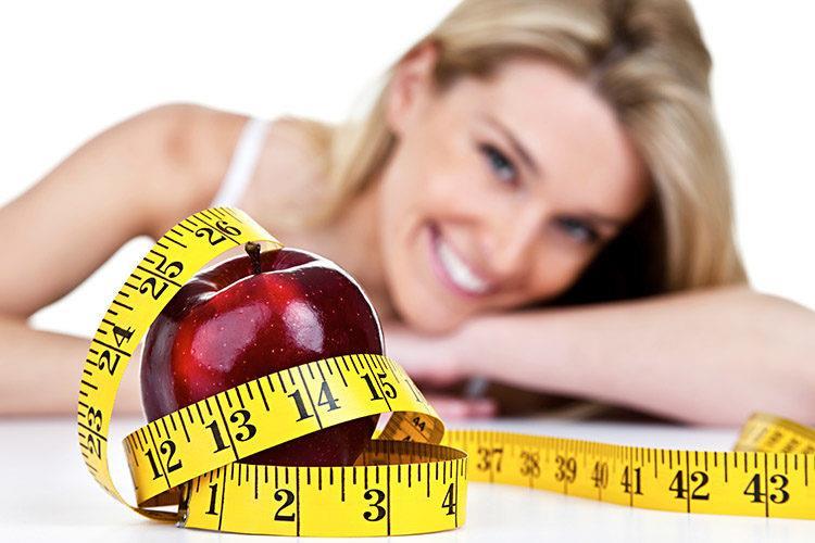 10 نصائح لتخسيس الوزن في رمضان