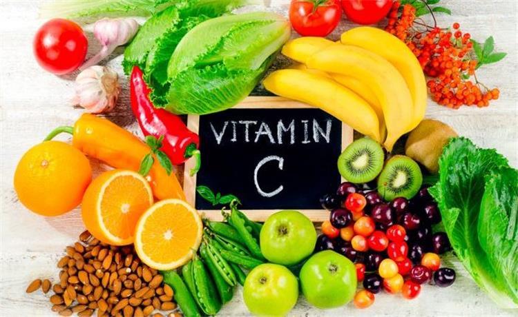 بدل ا من شرائه من الصيدلية تعرفي على أكلات غنية بفيتامين C لمواجهة فيروس كورونا