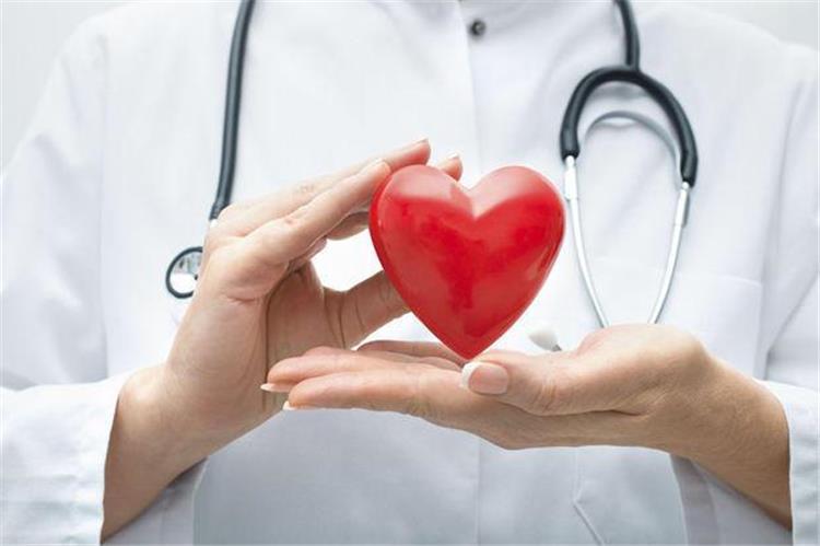 اسباب تدعيم الجنس لصحة القلب