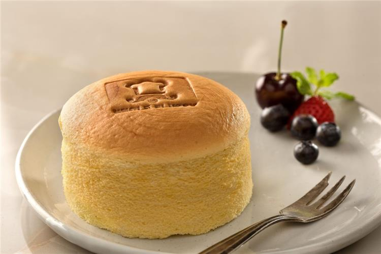 طريقة عمل الكيكة اليابانية بالخطوات