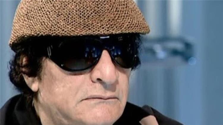 ما حقيقة مشاركة جورج كلوني بفيلم القذافي لمحيي إسماعيل