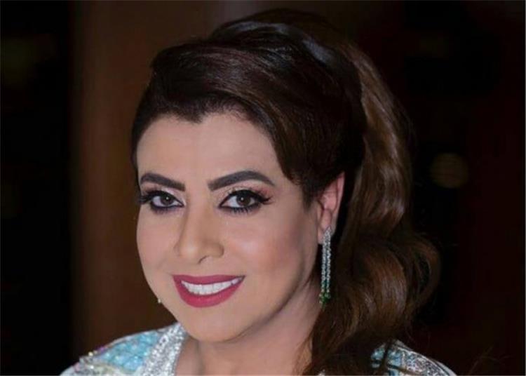 نشوى مصطفى تتحدث عن الحب في حياة عمرو دياب ماذا قالت عن دينا الشربيني