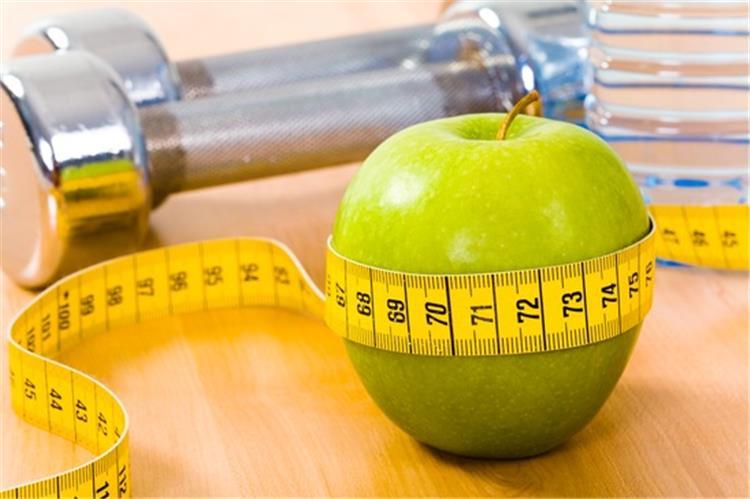 نظام كيتوجينك دايت أسبوعي لخسارة الوزن دون الشعور بالجوع