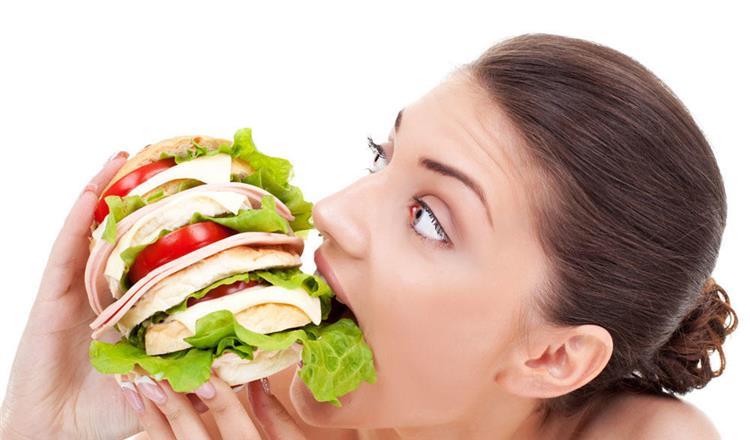8 طرق لسد الشهية وتخفيف الوزن في أسرع وقت