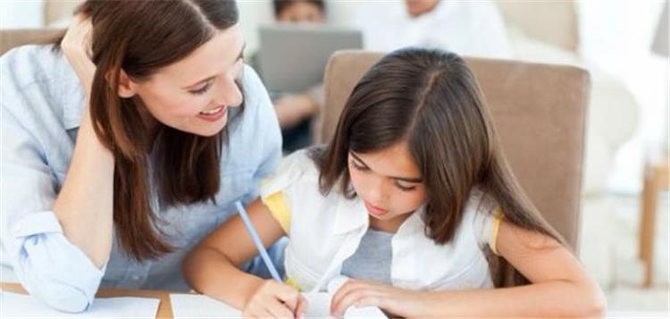 من جامعة هارفرد 6 أسرار لتربية أطفالك على تحمل المسؤولية