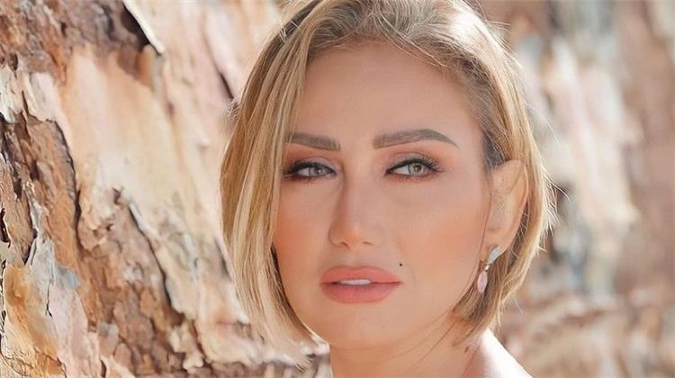 ريهام سعيد تهاجم حسن شاكوش وترد أنا عارفة إنه في واحدة زقته ما الحكاية