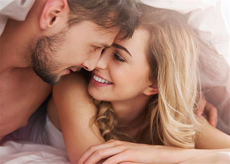 أنسب وقت لممارسة العلاقة الجنسية في رمضان بعد الإفطار مباشر ة خطر جد ا