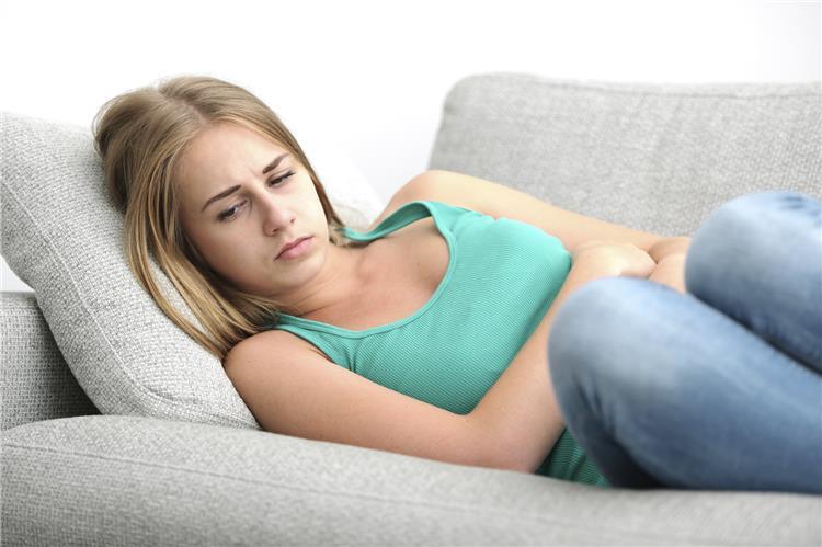 نصائح للعناية الشخصية خلال الدورة الشهرية