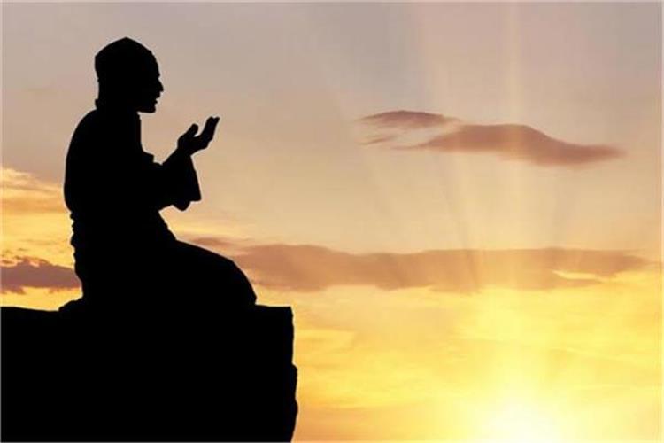 دعاء تاسع يوم رمضان اللهم اجعل لي نصيب ا من رحمتك