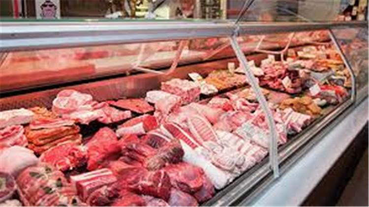 اسعار اللحوم والدواجن والاسماك اليوم الجمعة 3 5 2019 في مصر اخر تحديث