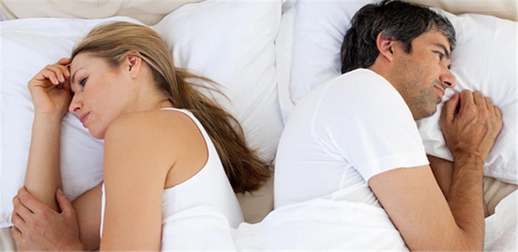 صفات جسدية يكرهها الرجل في شريكة حياته