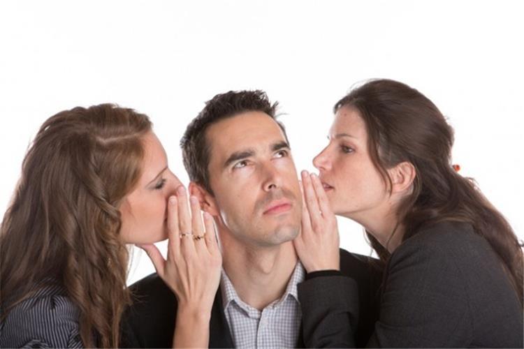 5 عوامل قد تفسد العلاقة بينك وبين أخت زوجك
