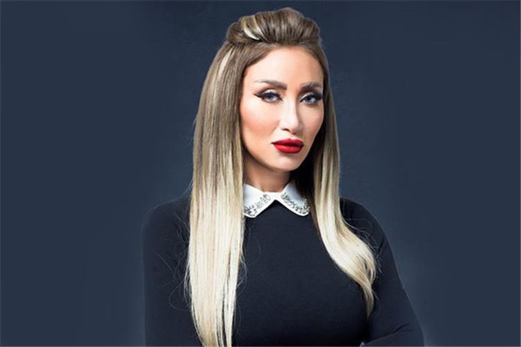 ريهام سعيد ترد بقوة على قرار إيقافها لعام آخر ماذا قالت