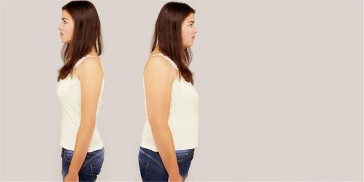 هرمونات تتحكم في زيادة الوزن وكيفية تجنب تأثيرها