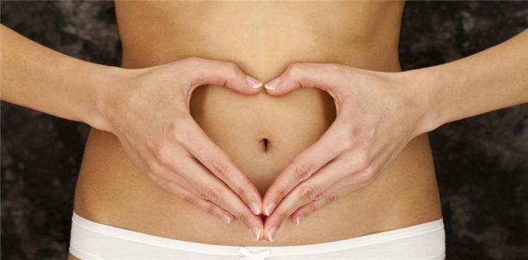 12 نصيحة هامة للحفاظ على صحة الرحم