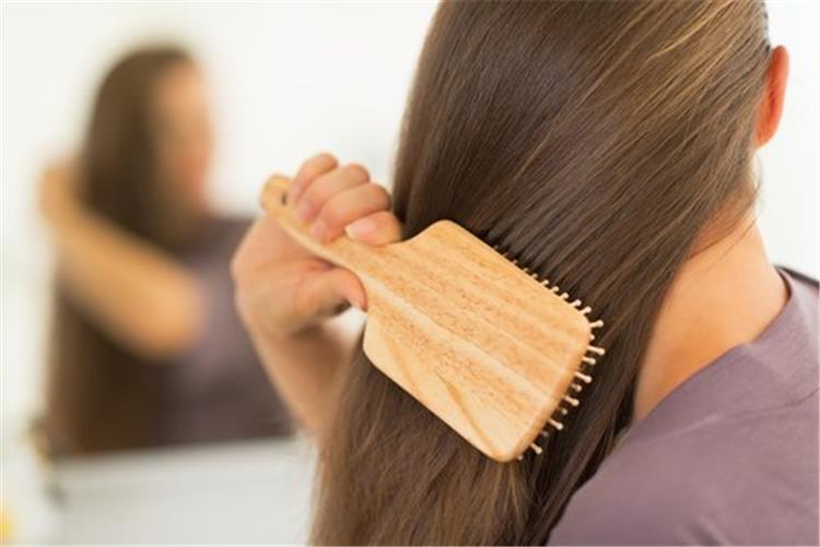 الخميرة لتنعيم الشعر وصفات مجربة للفرد