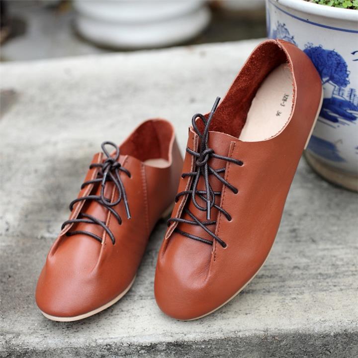 طرق فعالة لتوسيع الحذاء الضيق وداعا لآلام القدم