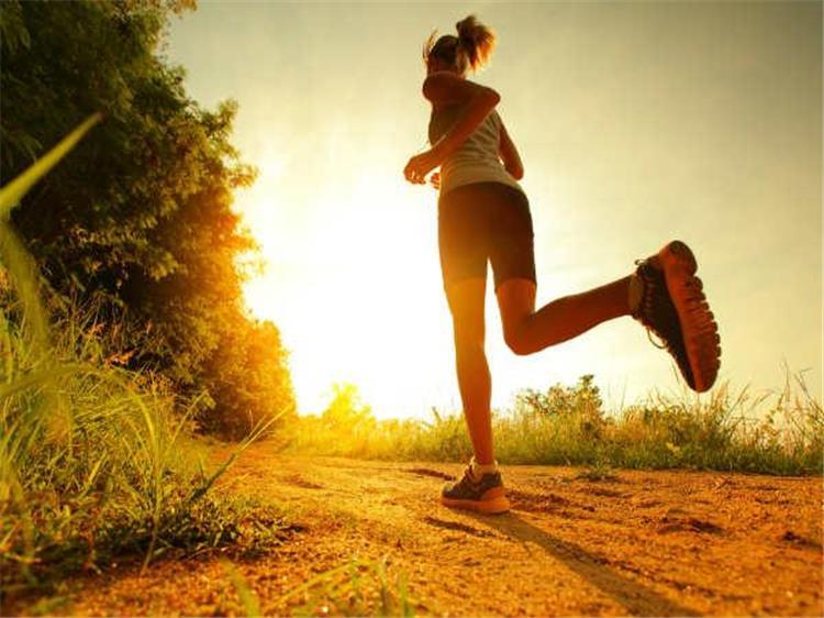 5 عادات خاطئة توقفي عنها خلال ممارسة رياضة الجري