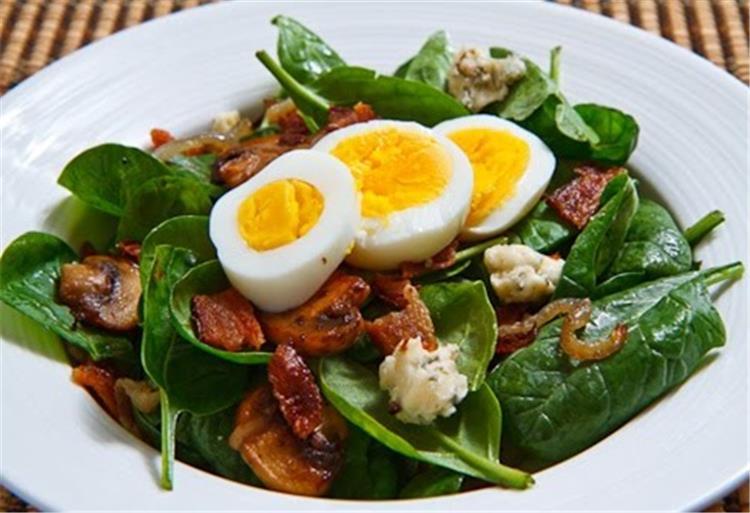 اكلات تصلح للرجيم تمتعي بمذاق صحي ولذيذ