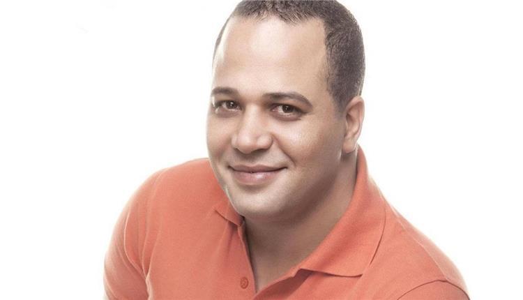 مصطفى درويش يخطىء في حق نقابة الممثلين ويعتذر لهذا السبب ما الحكاية